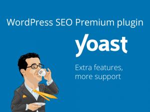 Yoast SEO Premium Nulled WordPress Plugin Free Download