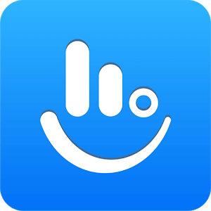 touchpal-keyboard-app