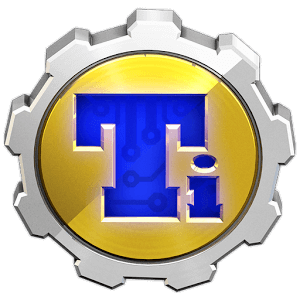 titanium-backup-android-app