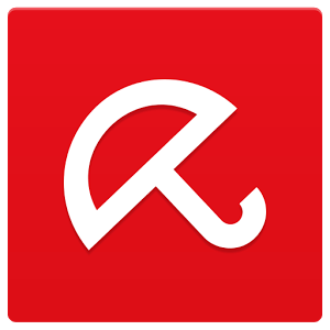 avira-antivirus-app-for-android