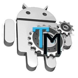 trickster-mod-android-app
