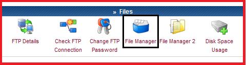 000webhost-file-manager