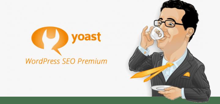 yoast-seo-premium-plugin-free-download
