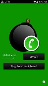 whatsapp-bomber-app