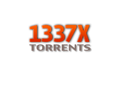 telugu torrent sites list