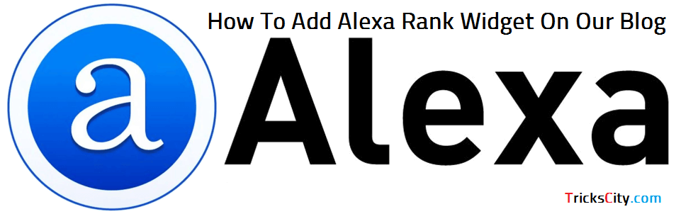 how-to-add-alexa-rank-widget-on-our-blog