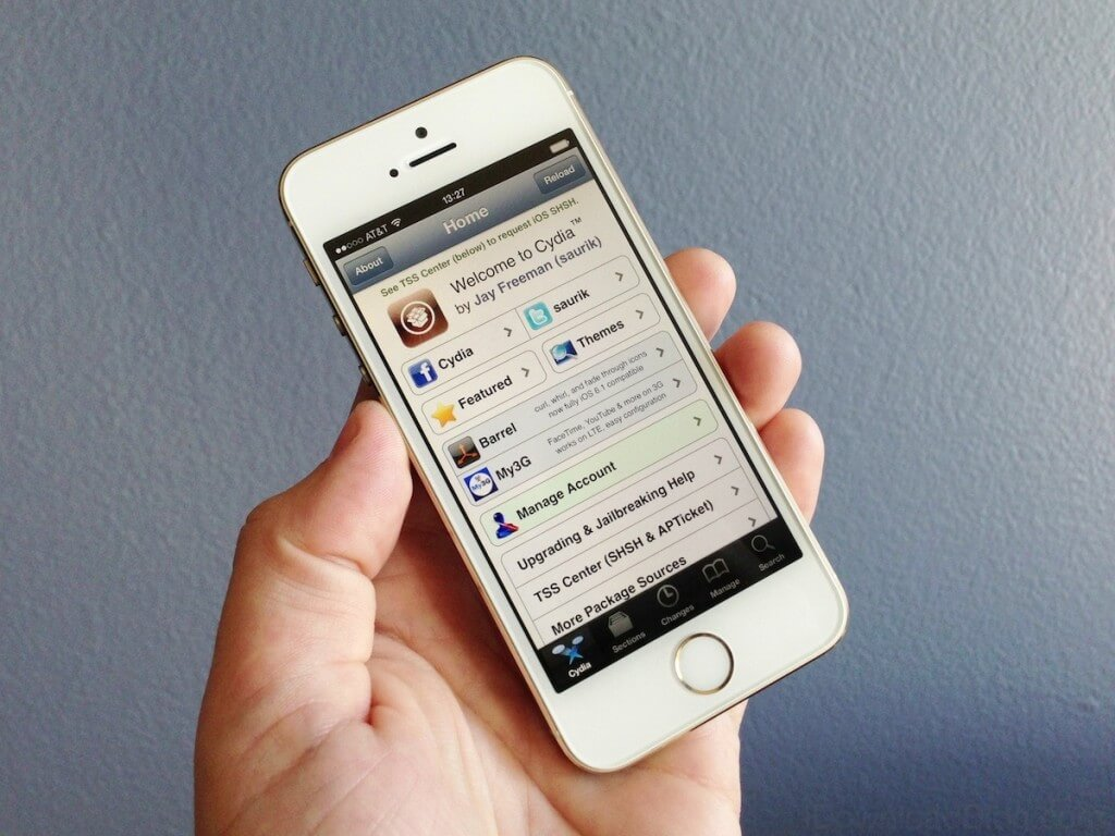 cydia-on-iphone