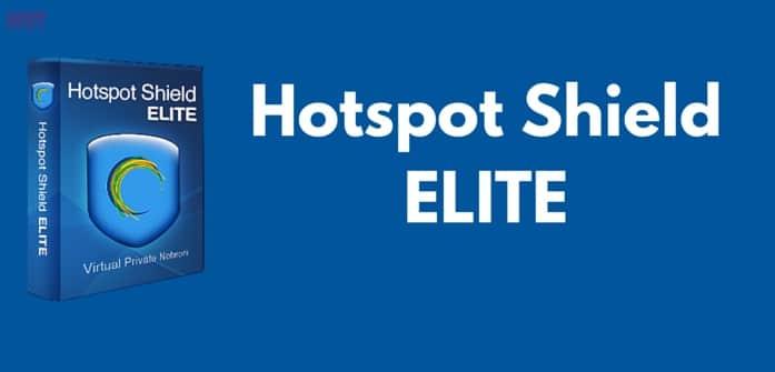 Hotspot-Shield-Elite-VPN