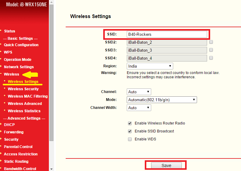 How-to-change-Name-and-Password-of-your-Wifi-Router