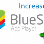 How To Increase Size Of RAM In BlueStacks