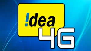 Idea Unlimited Free Internet Tricks 2016 (3G Tricks)