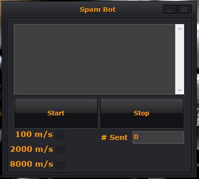 whatsapp-spam-bot
