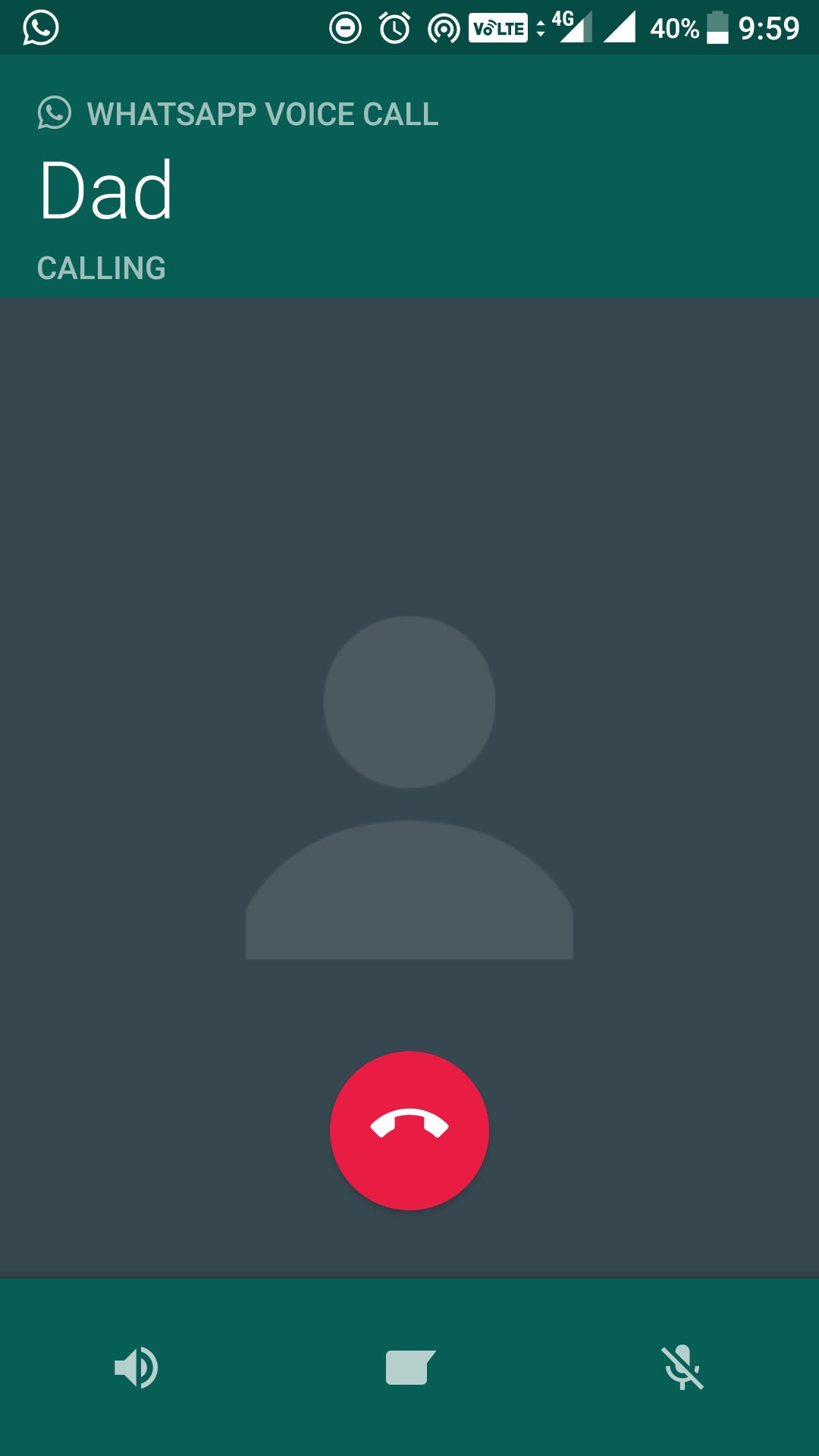 whatsapp-call