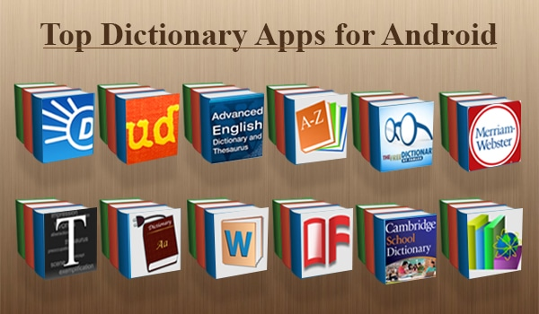 Top-10-Best-Dictionary-Apps-for-Android