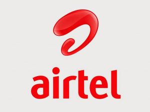 Airtel Blocked Sim Unlimited Free Internet Trick (3G Tricks)