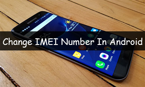 change-imei-number-android