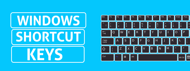 all-keyboard-shortcut-keys-for-windows-pc-2016