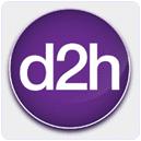 d2h-live-tv-app