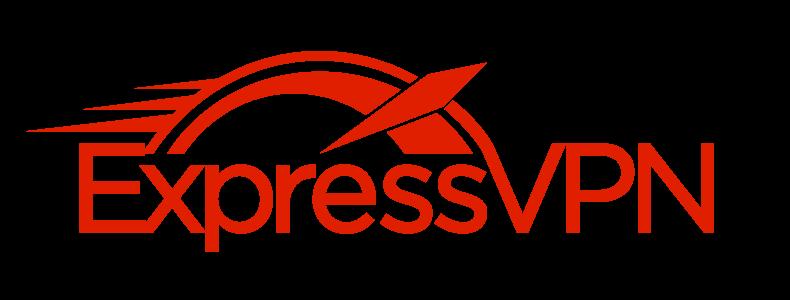 express-vpn