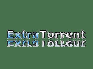 kink com torrents