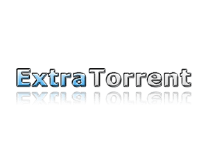 extra-torrent