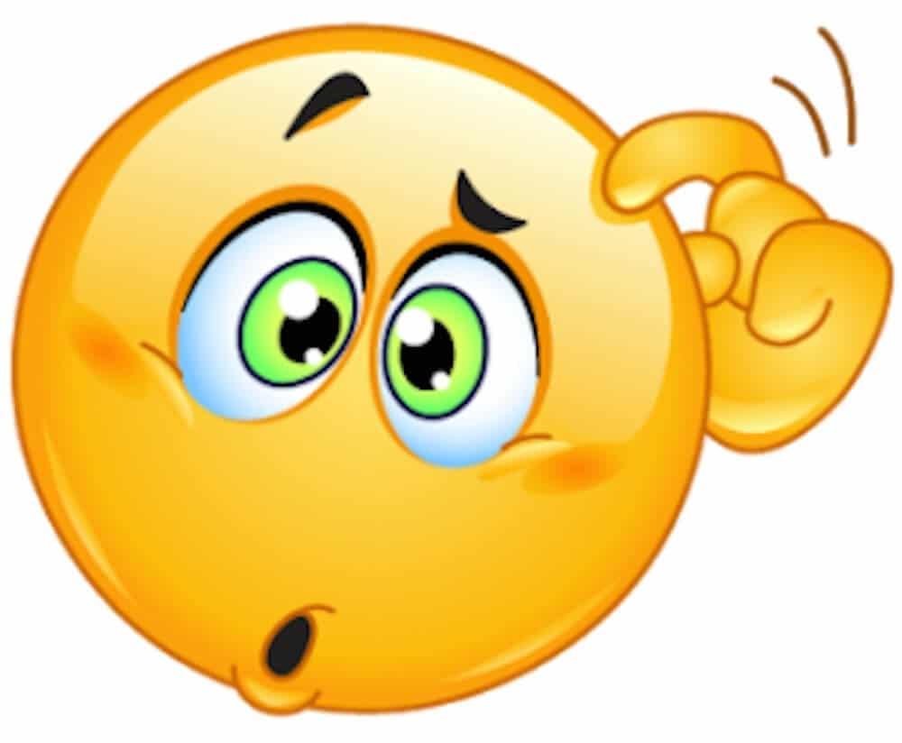thinking-emoji