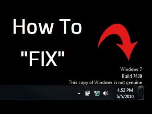 How-to-Fix-this-Copy-of-Windows-is-Not-Genuine-Error