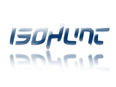 isohunt-torrents