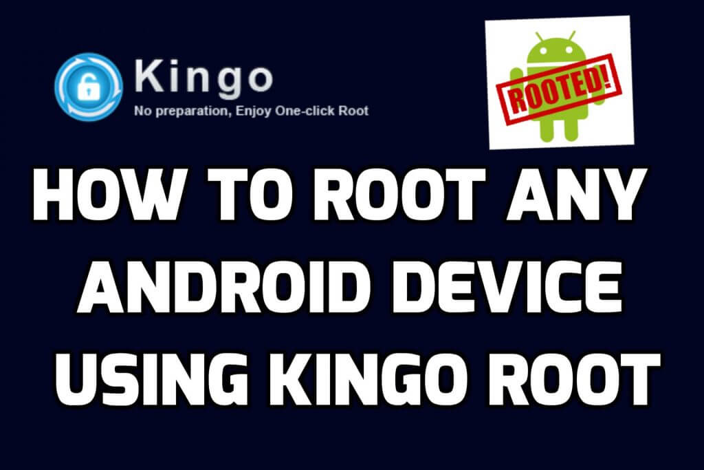 Root-Any-Android-Phone-Using-KingoRoot