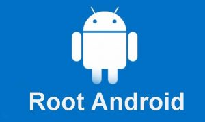 How To Root Any Android Phone Without PC