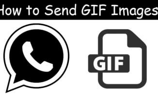 send-gif-images-on-whatsapp
