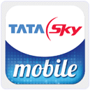 tata-sky-mobile-tv-app