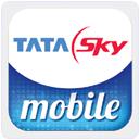 tata-sky-mobile-tv-app