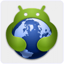 tigervpns-app