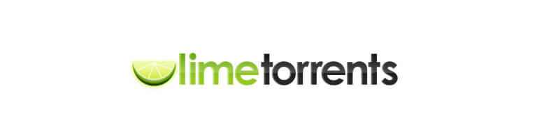 Top 10 Best Torrent Sites 2017 (Best Torrenting Sites)
