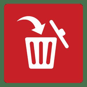 system-app-remover-app