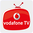 vodafone-mobile-tv-app