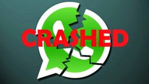 crash-whatsapp-account-using-bomber