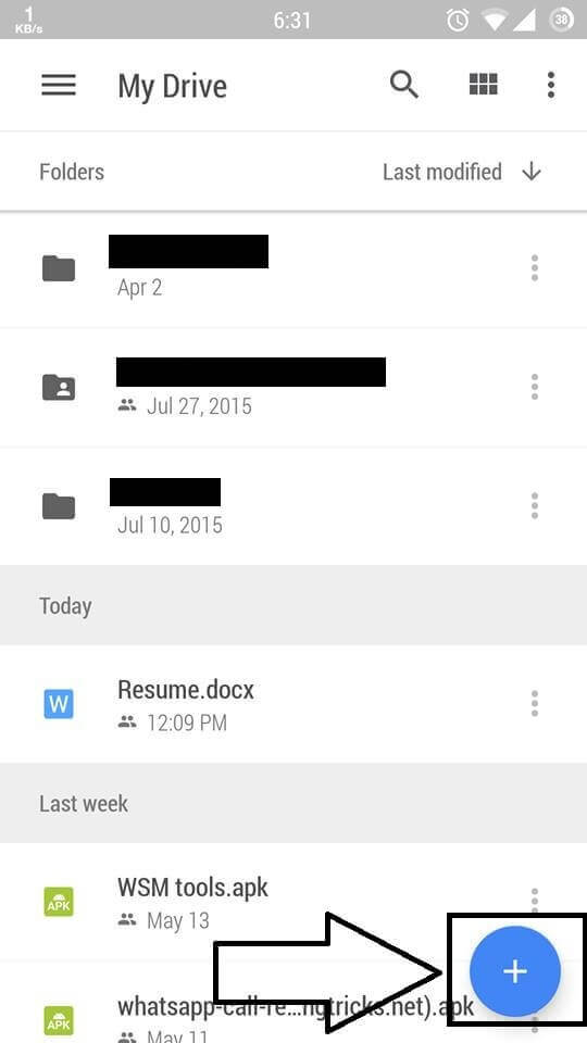 upload-files-on-google-drive-app