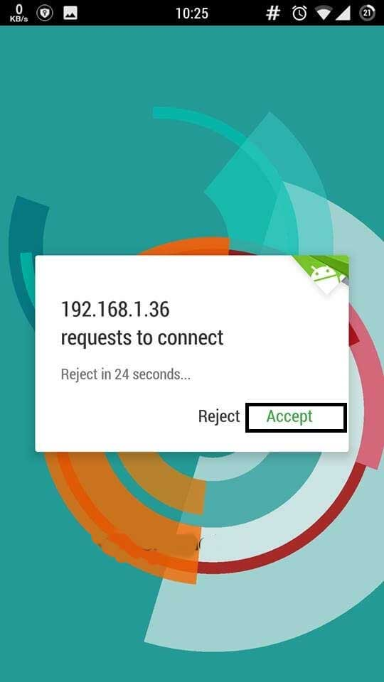 transfer-files-from-android-to-pc-wifi
