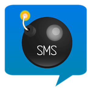 How To Create Own SMS Bomber Website Using PHP Script