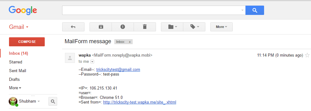 wapka-phishing-site-mail