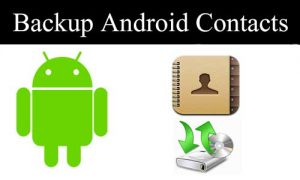 backup-contacts-in-android-phone