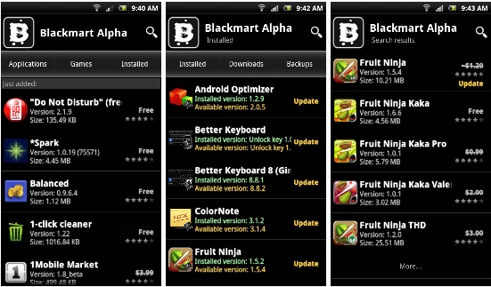 blackmart-alpha-app