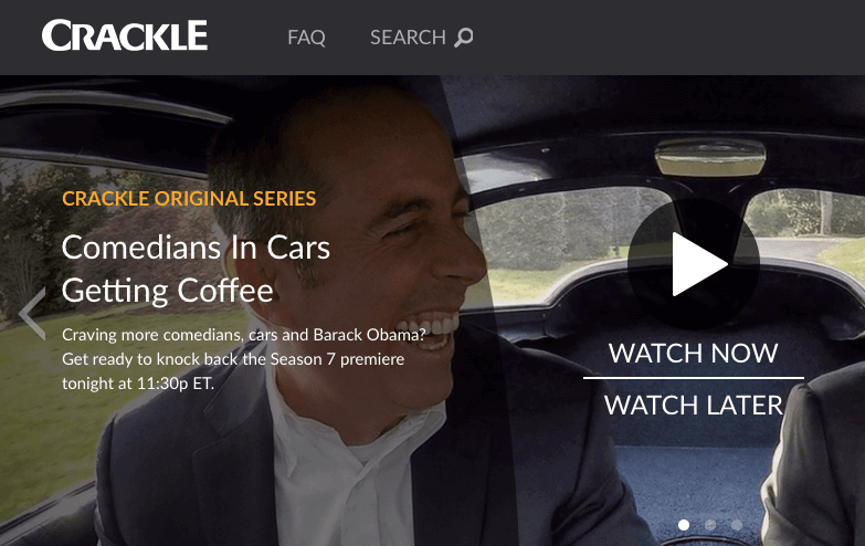 crackle-free-movies-site-online