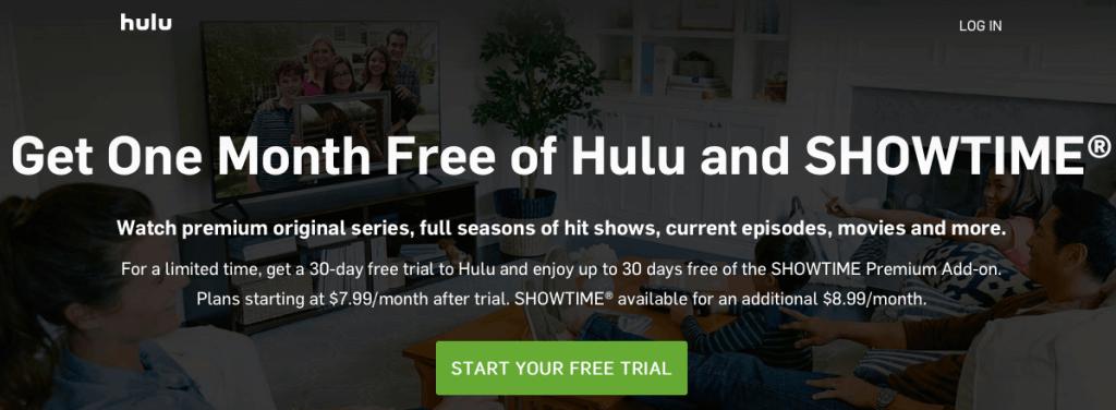 hulu-free-online-movies