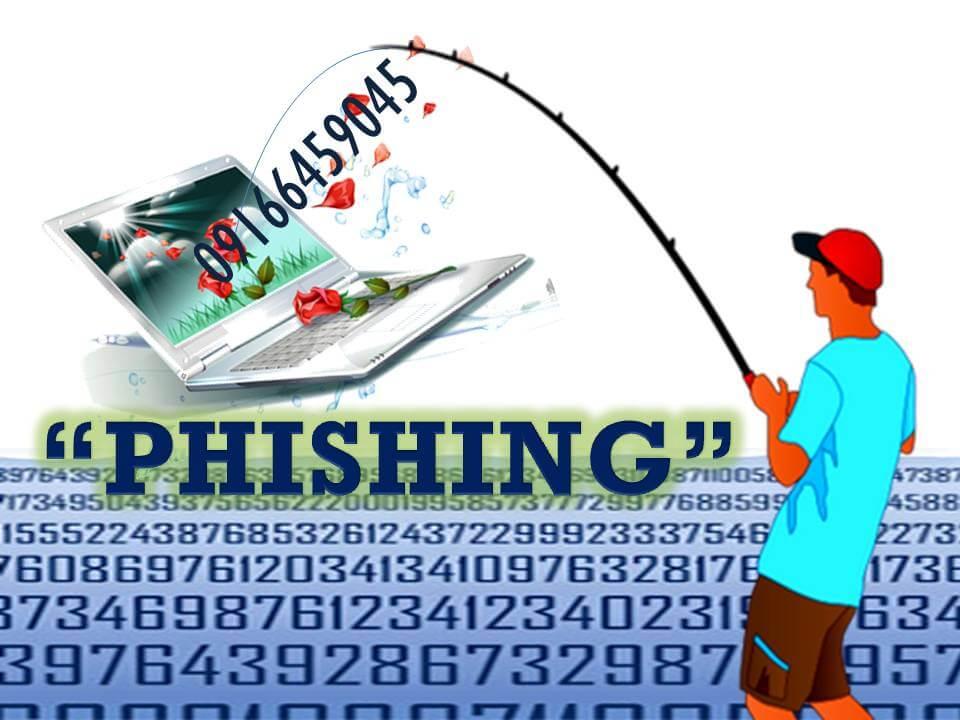 wapka-phishing-codes