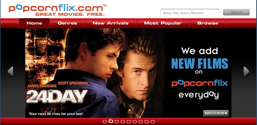 popcorn-flix-movie-site