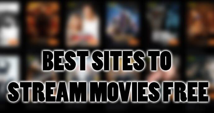 best-free-online-movie-streaming-sites
