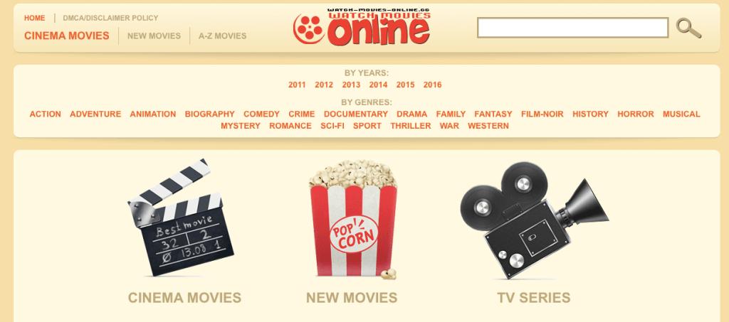 watch-movies-online-site